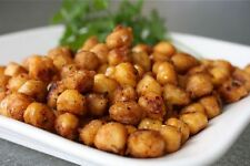 Chickpea Cookbook, 101 Recipes eBook in PDF on CD - FREE SHIPPING!
