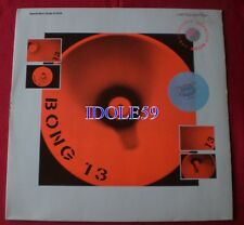 Depeche Mode, strangelove, Maxi Vinyl import - vinyl orange