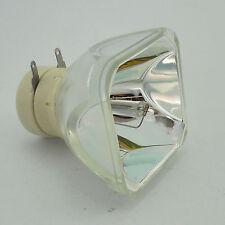 Projector Bare bulb W/Phoenix Original Burner for Sony VPL-EX70/VPL-BW7/VPL-TX7