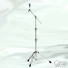 DW 9700 Straight/Boom Cymbal Stand - DWCP9700