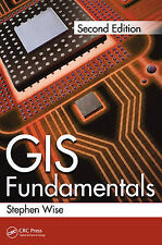 GIS Fundamentals by Stephen Wise (Paperback, 2012)