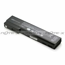 Battery for HP EliteBook 8460p 8460w 8470p 8560p ProBook 6360b 6460b 6465b