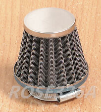 Honda CRF100 CRF100F Air Filter
