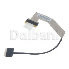 14G2235HA10G Laptop Video Cable Asus EeePC 1001 1002HA 1005HAB