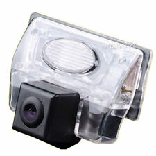 Nissan Teana Tiida Sylphy car reversing camera cam lens kit GPS FOR PARKING SET