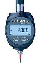 3d sonda digitale 3d con sonda 20 mm gambo di Haimer