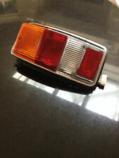 MINI MKIV REAR LAMP RH XFB10082 LUCAS L940 LPB602
