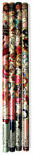 "Bleistift Sentimental Circus ""Sweets"" 2B cute kawaii pencil san-x"