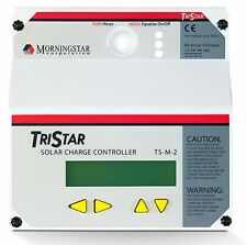 Morningstar TS-M-2 TriStar Digital Meter for TriStar Controllers -FREE SHIPPING!