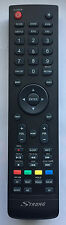 NEW STRONG FX4003 series Original Remote Control