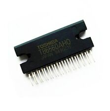 1PCS Stepper Motor Driver IC TB6560AHQ ZIP-25 for TOSHIBA NEW