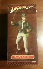 Indiana Jones Raiders of The Lost Ark 1:6 Scale Sideshow Collectibles Figure