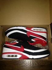 Nike AIR MAX BW CLASSIC UK 10