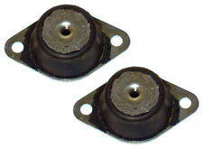 2x Motor Mounts for Arctic Cat ZRT/Thundercat  Snowmobile 0608-162/0608-090