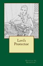 Levi's Protector by Douglas Bradshaw (2012, Paperback, Large Type)