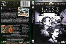 Lost Horizon ~ New DVD 1999 ~ Ronald Colman, Jane Wyatt (1937)