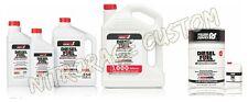 POWER SERVICE Diesel Fuel Supplement - ADDITIVO DIESEL - 0,473 L