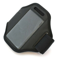 Sport Armband für HTC Touch Pro      Jogging Handytasche