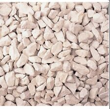 20Kg Cotswold Chippings - Gravel, Stones, Landscape, Garden, Pebble, Driveways