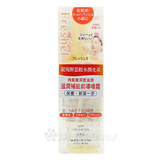 Kanebo Freshel Skin Fresher Mist 130ml Mist Lotion Hyaluronic acid