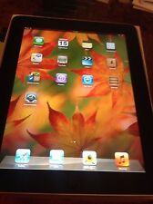 ipad 1 16 GB Wi-FI