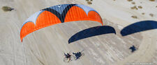 Velocity Elektra PARAGLIDER Size 26 or 28 for Powered Paragliding & Free-Flight