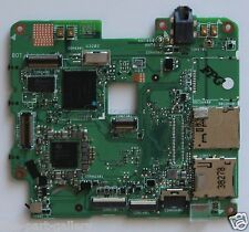 OEM UNLOCKED ASUS FONEPAD NOTE 6 ME560CG K00G 16GB LOGIC BOARD MOTHERBOARD