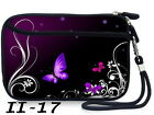 Mobile Case Cover For BlackBerry Curve Bold 9000 9700 9720 9780 9900 Touch 9930