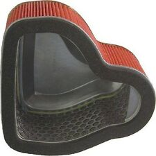 Honda Air Filter Cleaner Element VTX 1800 VTX1800C VTX1800F VTX1800R VTX1800S