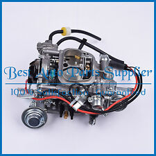 Carburetor For Toyota 22R 1984-1997 New SR5 4Runner Landcruiser Pickup 35570
