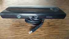 Microsoft Kinect for Windows motion sensor camera [model 1517] RARE
