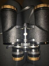 selsi binoculars Super Power Range 20x