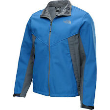 NEW NWT THE NORTH FACE Men's Chromium Thermal Jacket Men's SZ L $160