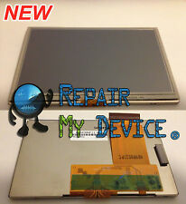 TomTom GO 540,550,740,750,940,950,9000 schermo LCD e Touch Screen Digitizer