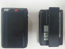 Motorola Bravo Classic or Bravo plus - Prop Only - Beeper Pager - Gag Gift
