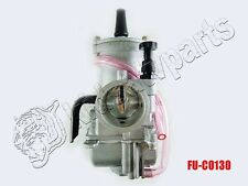 SCOOTER GY6 125cc 150cc RACING HIGH PERFORMANCE OKO CARBURETOR CARB 32mm