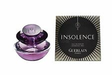Insolence by Guerlain 3.3oz/100ml Eau de Parfum Spray for Women's Perfume NIB