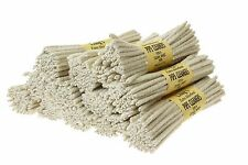 BJ Long Extra Absorbent Pipe Cleaners 56 Count - 12 Pack