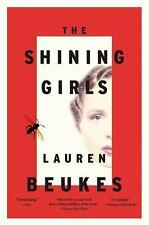 The Shining Girls: A Novel-ExLibrary
