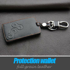 Car Key Covers Case For Renault Koleos Keychain Key Case Car Accessories