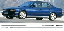 bmw e34 Alpina Optik nadelstreifen 520, 525, 530, 535, 540