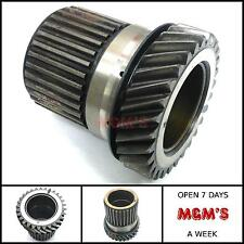 CLASSIC MINI -  850/998CC  A+ PRIMARY GEAR /ON-CRANKSHAFT 29 TEETH FREE UK P&P