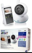 Philips Avent Digital Video SCD600/10