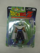 Irwin Toys Dragon Ball Z Series 1 Piccolo Action Figure