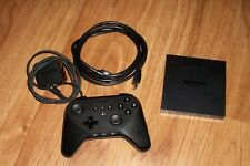 Amazon Fire TV 8GB Gaming Edition Streaming Digital Media Player 1st Generation