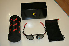 Oakley Madman Scuderia Ferrari Collection Sunglass sunglasses sun glass new
