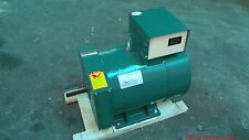 10KW ST Generator Head 1 Phase for Diesel or Gas Engine 50/60Hz