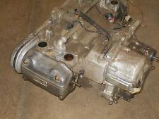 honda gl1000 goldwing 1000 complete parts engine motor 1975 1976 1977 1978 1979