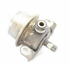 PORSCHE 944 S2 2.5 TURBO FUEL PRESSURE REGULATOR FPR BOSCH 0280160227