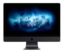 "Apple iMac A1418 2015 MK442LL MK142LL 21.5/"" WiFi Wireless Bluetooth Antenna Set"